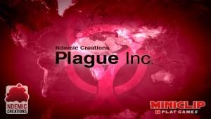君の手で人類を絶滅させろ!そして、伝染病の恐ろしさを実感せよ!【Plague Inc. -伝染病株式会社-】 (3)