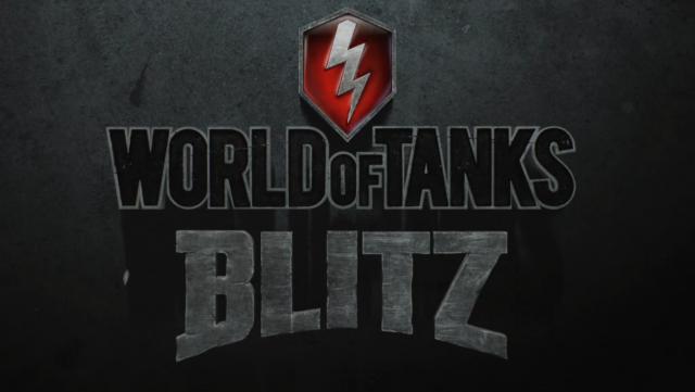 World of Tanks Blitz (2)