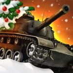 戦車娘も絶賛!リアルに似せたクォリティーな動きをする戦車ゲーム!【World of Tanks Blitz】