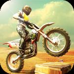 リアルバイクアクションゲームの決定版 バイクレーシング3D【バイクレーシング3D – Bike Racing】