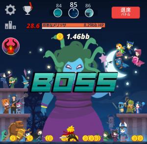 TapTitans攻略_boss081-085_image009