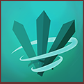TapTitans攻略_player_image017