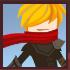 TapTitans攻略_player_image001