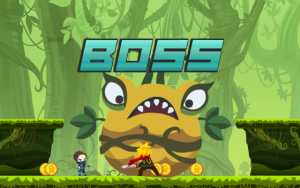 TapTitans攻略_stage_and_boss_image007