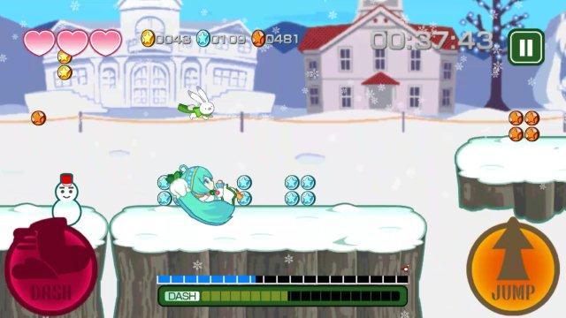 ブツカランナー SNOW MIKU 2015 Edition (16)