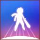TapTitans攻略_player_image029