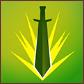 TapTitans攻略_player_image005