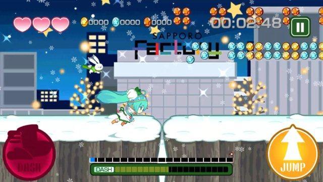 ブツカランナー SNOW MIKU 2015 Edition (26)