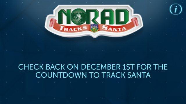 NORAD_Tracks_Santa (1)