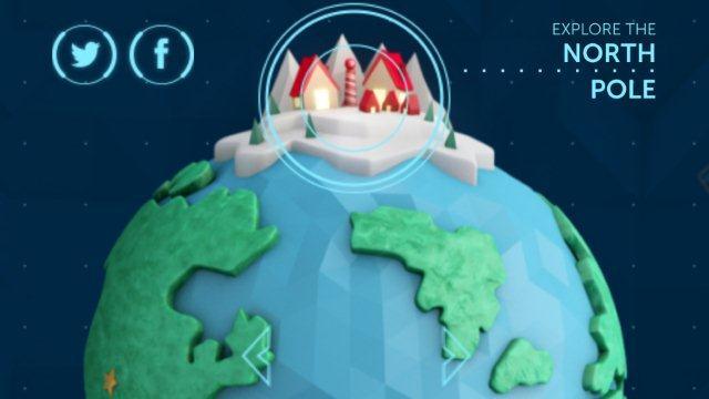 NORAD_Tracks_Santa (2)