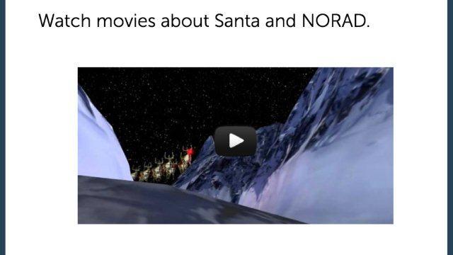 NORAD_Tracks_Santa (4)