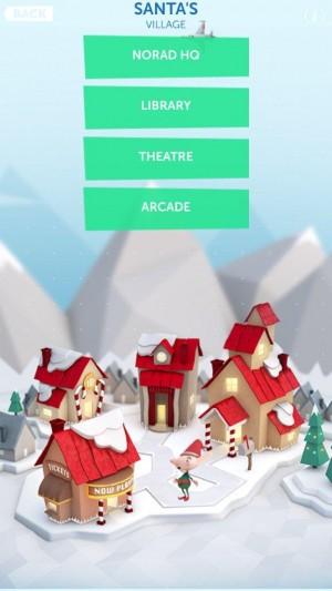 NORAD_Tracks_Santa (8)