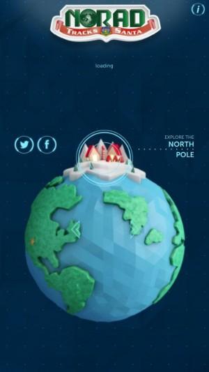 NORAD_Tracks_Santa (9)