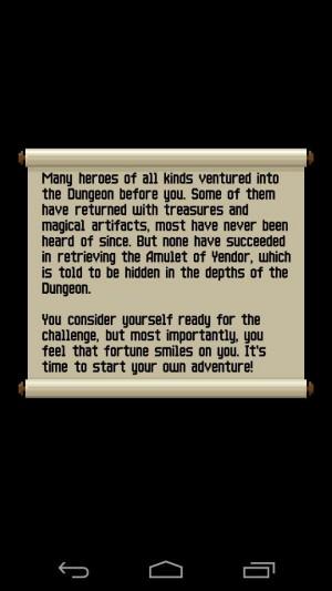 Pixel Dungeon (3)