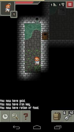 Pixel Dungeon (9)