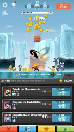Tap Titans (9)