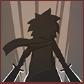 TapTitans攻略_player_image009
