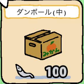 【攻略:ねこあつめ】グッズ図鑑(箱系) (3)