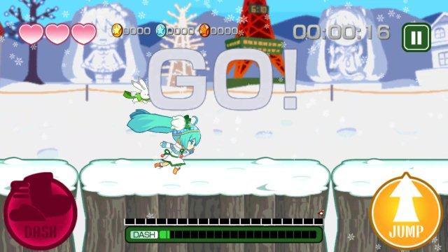 ブツカランナー SNOW MIKU 2015 Edition (11)