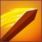 TapTitans攻略_player_image013