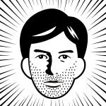 前代未聞!ヒゲを育成するシュミレーションアプリ【男性ホルモン】