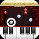 クラシックの名曲や今話題の歌が弾けるピアノゲーム♪【ピアノレッスンPianoMan をやってみた】