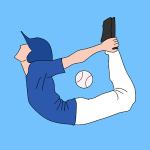 最高に笑える、最強のネタゲー東京デッドボール【東京デッドボール】