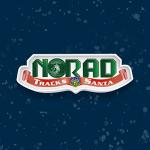 クリスマスはみんなでサンタを観察しよう!サンタ追跡中継アプリ!【NORAD Tracks Santa】
