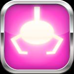 本格UFOキャッチャーが、スマフォでプレイできる!クレーンマニアをやってみた