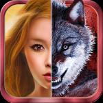 あの人狼ゲームがアプリを使ってできちゃいます!人狼ゲーム 〜牢獄の悪夢〜 をやってみた