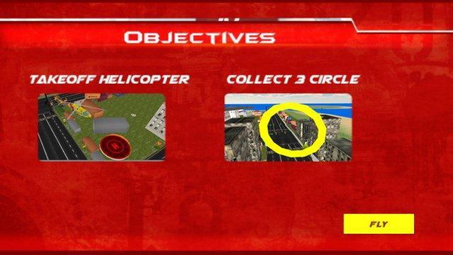911緊急ヘリコプター操縦士 (4)