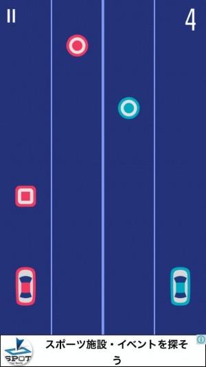 2 Cars (10)