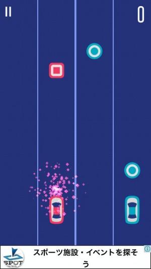 2 Cars (9)