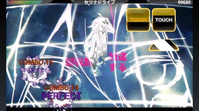 Beat Beat Vocaloid Plus (18)