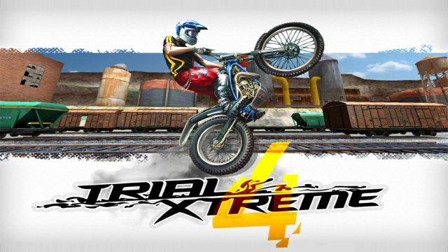 Trial Xtreme4 (1)