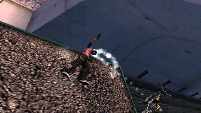 Trial Xtreme4 (11)