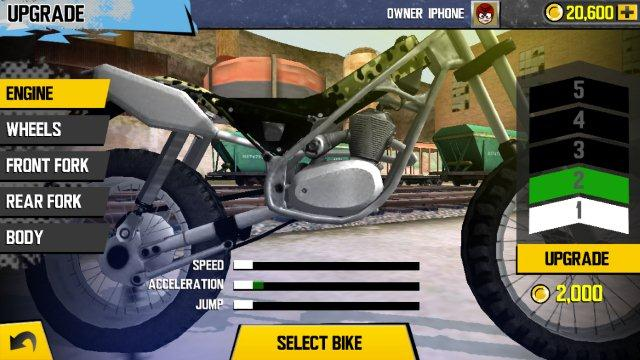Trial Xtreme4 (12)