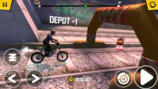 Trial Xtreme4 (3)