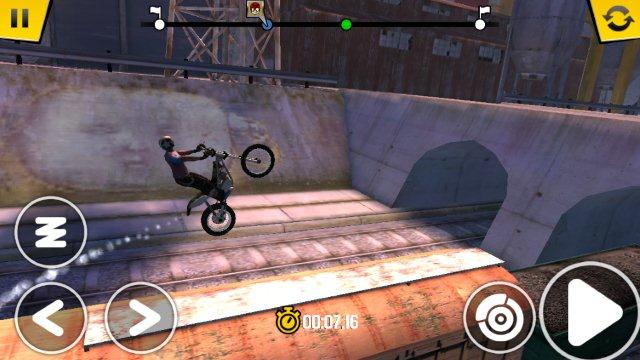 Trial Xtreme4 (4)