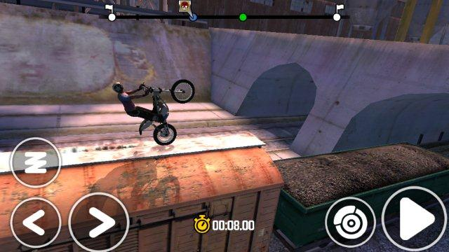 Trial Xtreme4 (5)