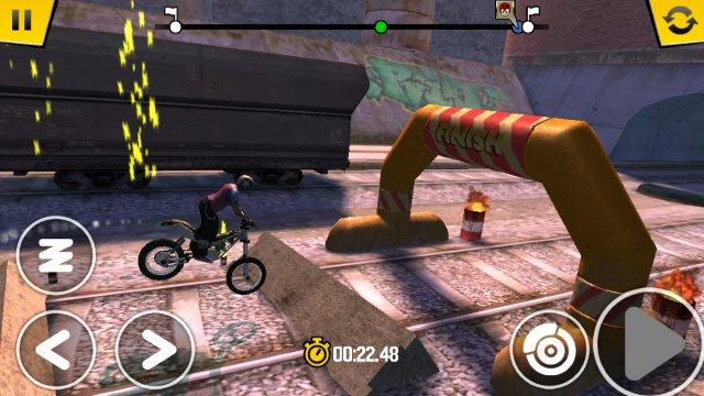 Trial Xtreme4 (6)
