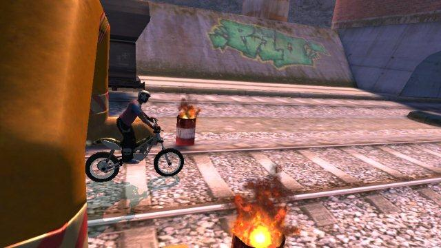 Trial Xtreme4 (7)