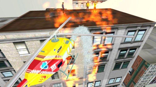 911緊急ヘリコプター操縦士 (7)