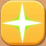 【攻略:にゃんこ育成パズル キャットライフ】特殊ブロックの種類(3)