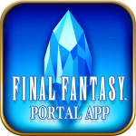 ファイナルファンタジーの総合情報アプリが登場!「ファイナルファンタジーポータルアプリ」【ファイナルファンタジーポータルアプリ をやってみた】