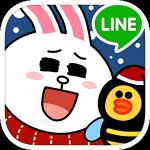 大人気のLINEのキャラクターで遊ぶ本格パズルゲーム【LINE バブル をやってみた】