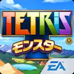 テトリス+RPG! ブロックを積み上げて攻撃せよ!【テトリスモンスター をやってみた】