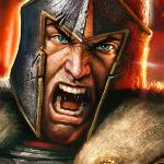 戦略を駆使して国を発展させる、ライバルは世界中のプレーヤー【Game of War – Fire Age をやってみた】