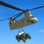 ラジコンヘリを操縦して数々のミッションにチャレンジしよう【RC Helicopter Flight Simulator をやってみた】