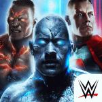 WWEが世紀末風の世界で大暴れ!世界規模のアメリカンプロレスがスマフォに登場!【IMMORTALS をやってみた】